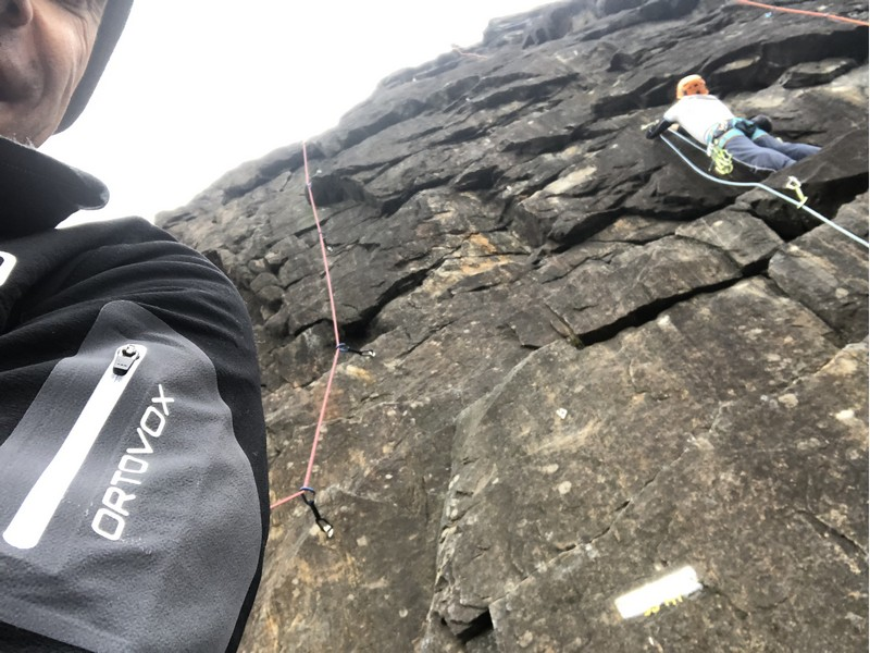 corso arrampicata base la panoramica ossola guide alpine proup (14)