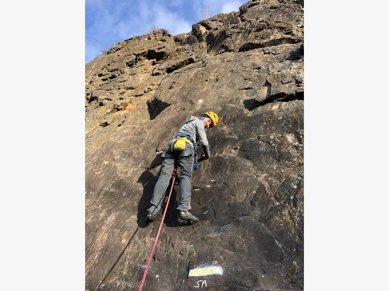 corso arrampicata base la panoramica ossola guide alpine proup (2)