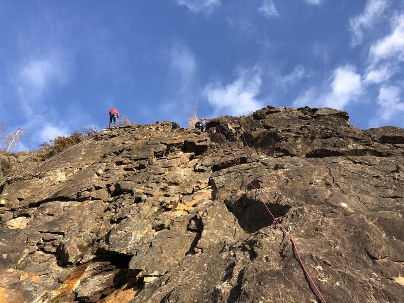 corso arrampicata base la panoramica ossola guide alpine proup (3)