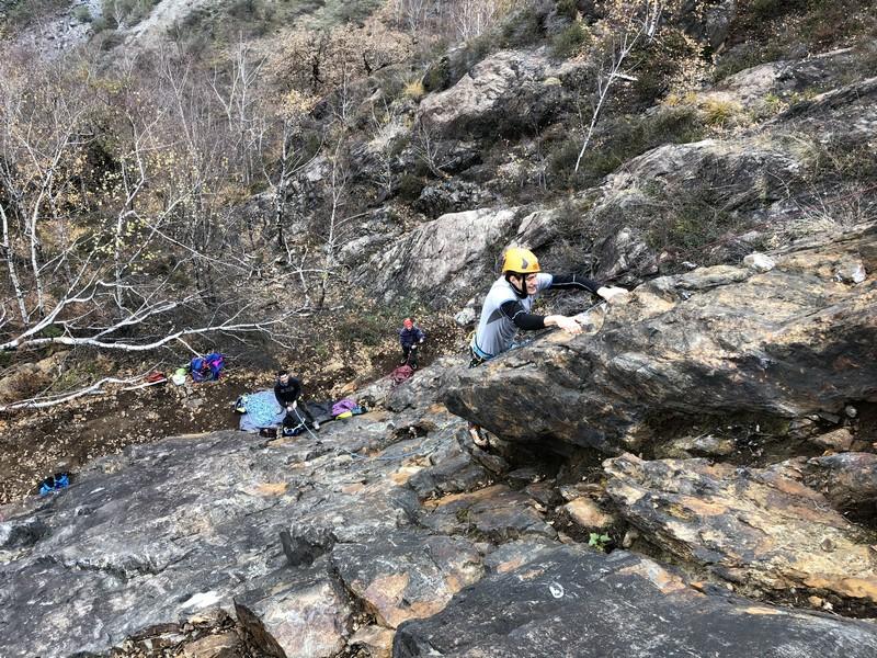 corso arrampicata base la panoramica ossola guide alpine proup (4)