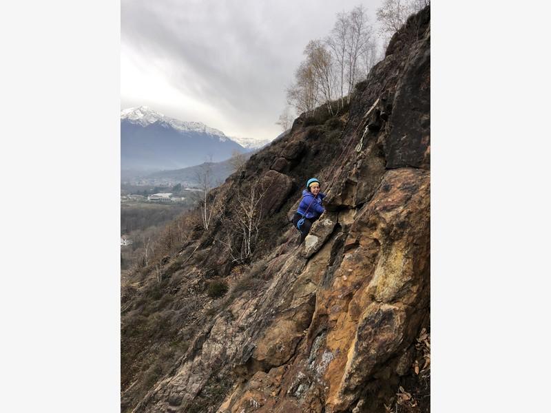 corso arrampicata base la panoramica ossola guide alpine proup (5)