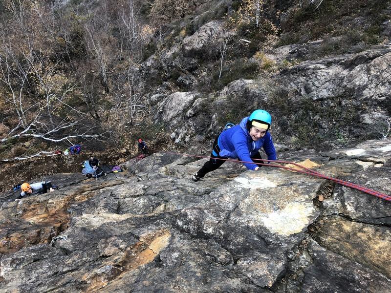corso arrampicata base la panoramica ossola guide alpine proup (6)