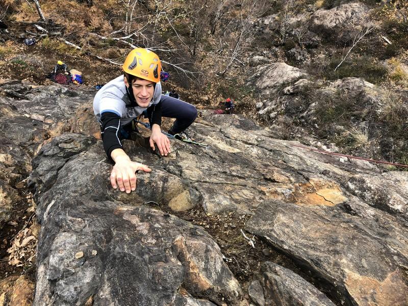 corso arrampicata base la panoramica ossola guide alpine proup (7)
