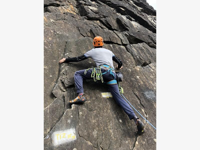 corso arrampicata base la panoramica ossola guide alpine proup (9)