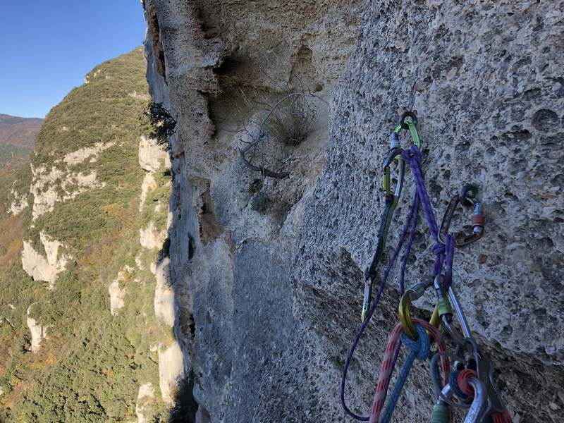 grimonett finale ligure pianarella guide alpine proup (5)