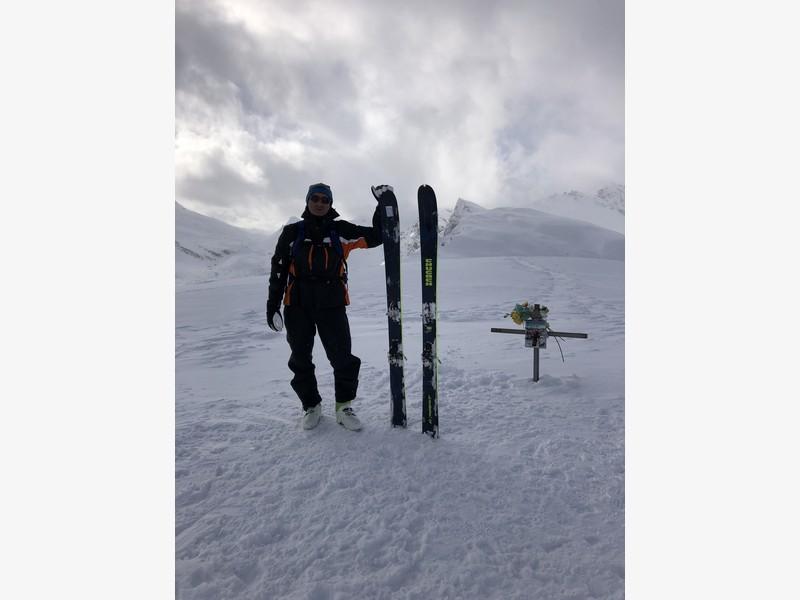 guide alpine proup scialpinismo alpe devero autosoccorso in valanga (7)