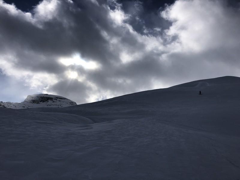 guide alpine proup scialpinismo alpe devero autosoccorso in valanga (8)