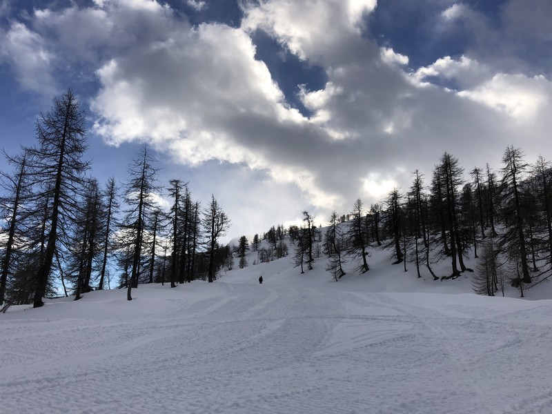 guide alpine proup scialpinismo alpe devero autosoccorso in valanga (9)
