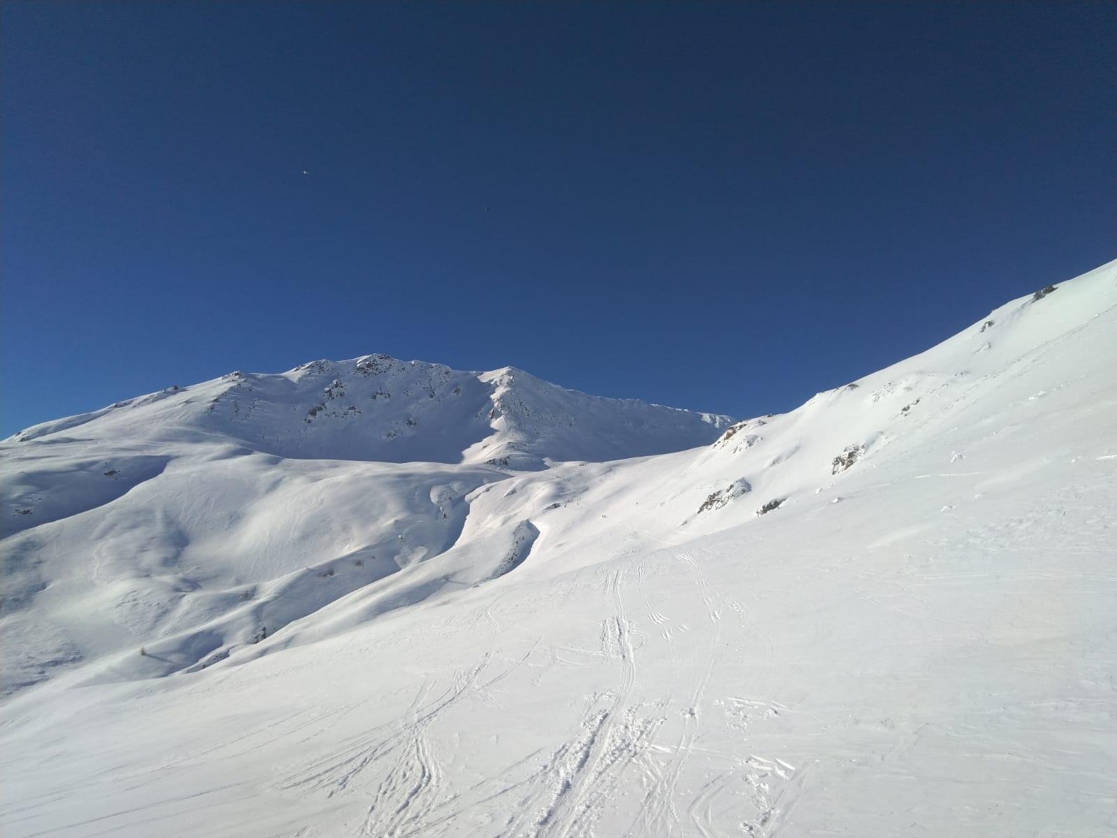 scialpinismo guide alpine proup sempione (1)