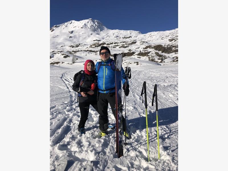 scialpinismo guide alpine proup sempione (11)