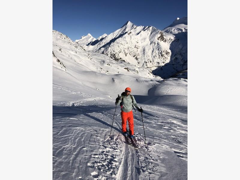 scialpinismo guide alpine proup sempione (12)