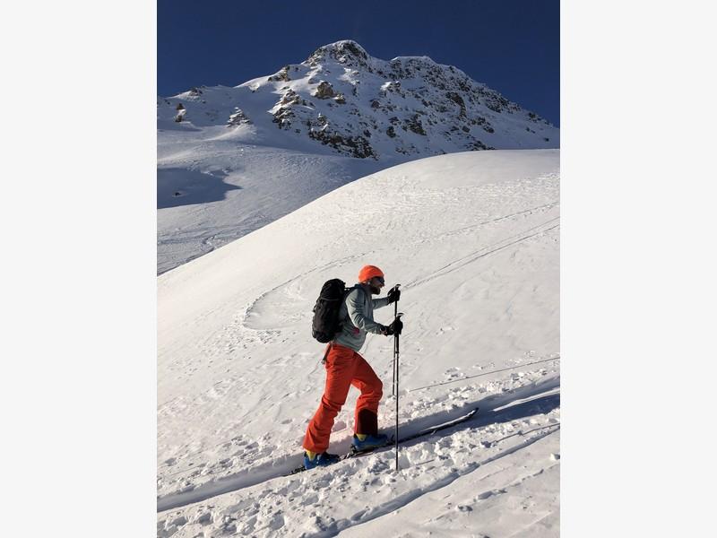 scialpinismo guide alpine proup sempione (15)