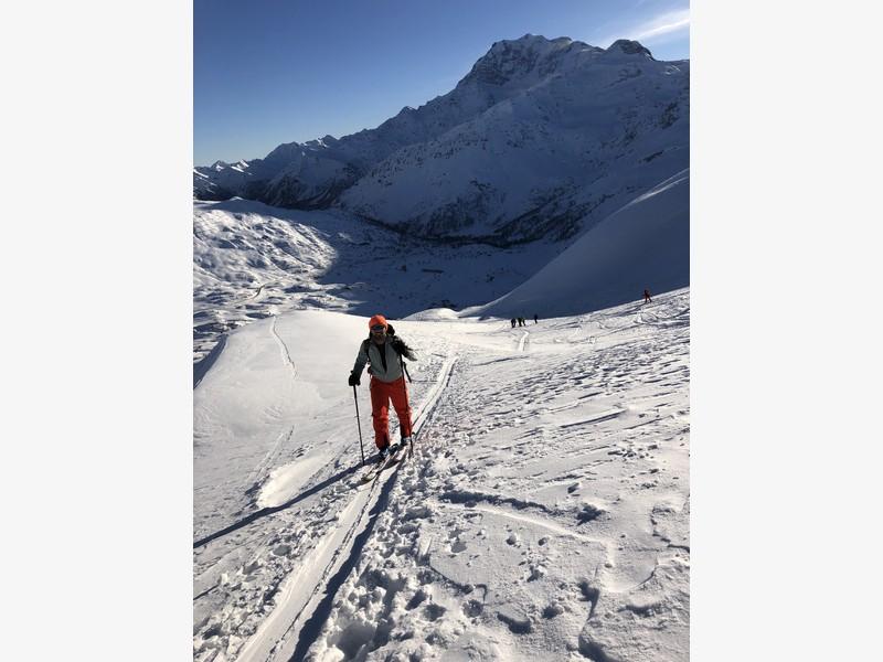scialpinismo guide alpine proup sempione (16)