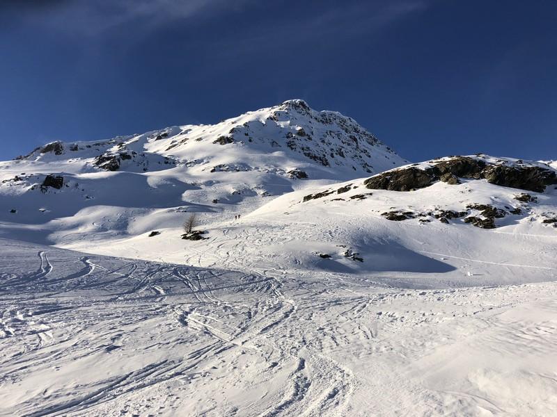 scialpinismo guide alpine proup sempione (17)