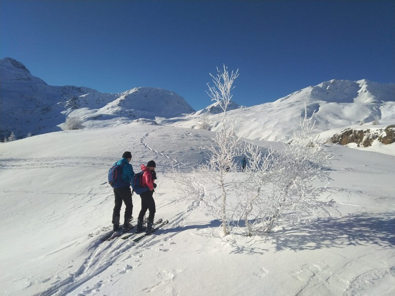 scialpinismo guide alpine proup sempione (2)