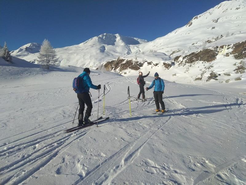 scialpinismo guide alpine proup sempione (4)