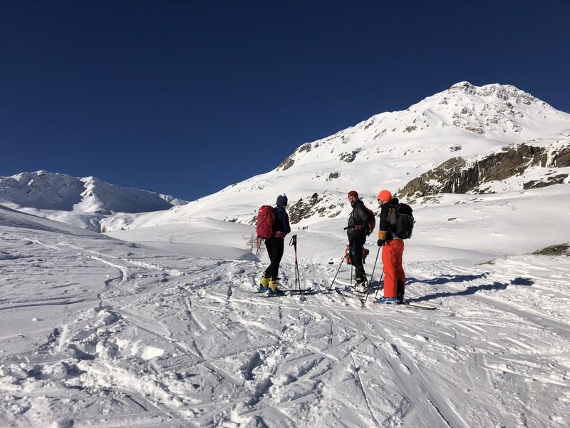 scialpinismo guide alpine proup sempione (5)