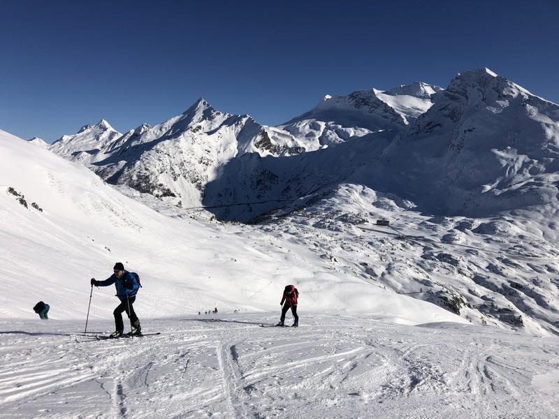 scialpinismo guide alpine proup sempione (6)