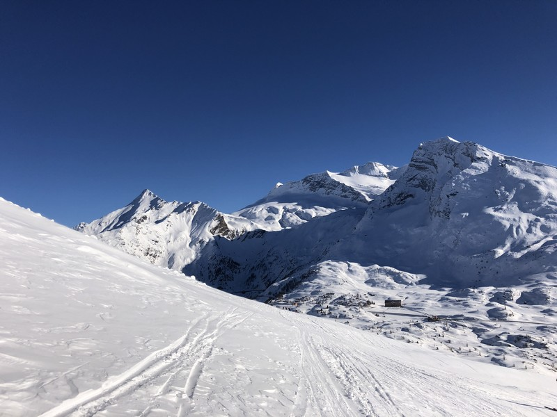 scialpinismo guide alpine proup sempione (7)