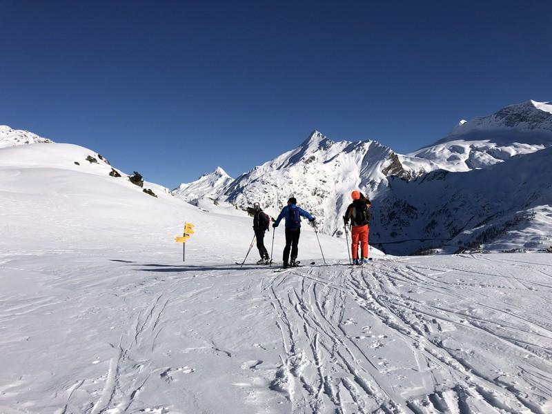 scialpinismo guide alpine proup sempione (8)