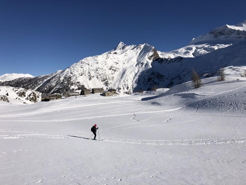 scialpinismo guide alpine proup sempione (9)