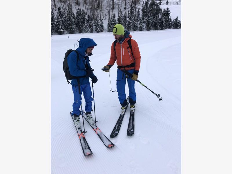 sialpinismo splugen wasserngrat guide alpine proup (1)