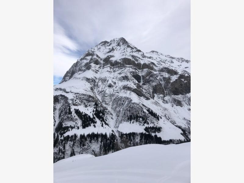 sialpinismo splugen wasserngrat guide alpine proup (10)