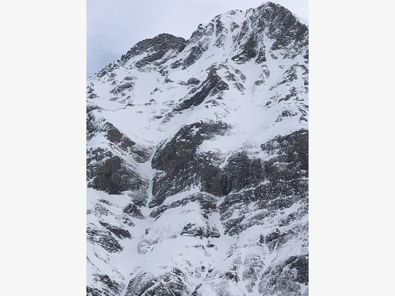 sialpinismo splugen wasserngrat guide alpine proup (11)