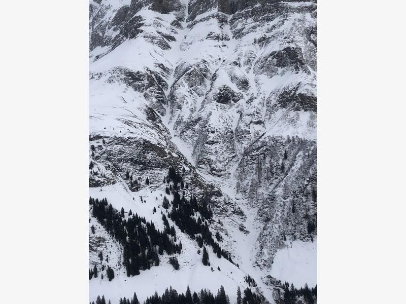 sialpinismo splugen wasserngrat guide alpine proup (12)