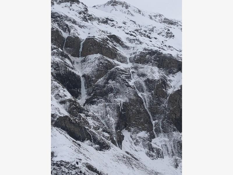 sialpinismo splugen wasserngrat guide alpine proup (13)