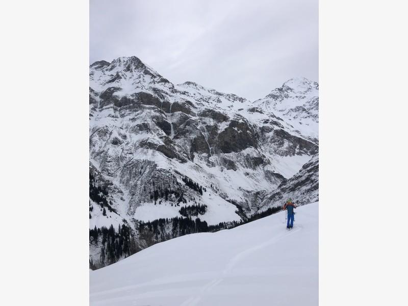 sialpinismo splugen wasserngrat guide alpine proup (14)