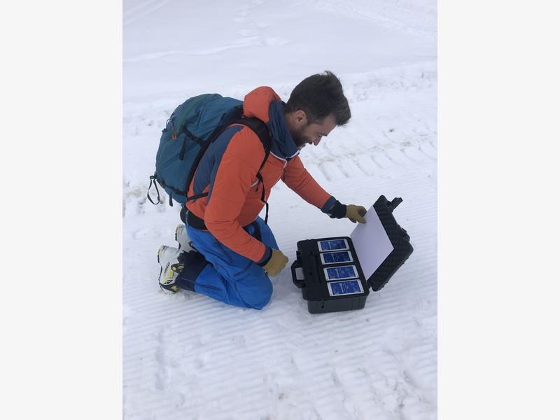 sialpinismo splugen wasserngrat guide alpine proup (15)