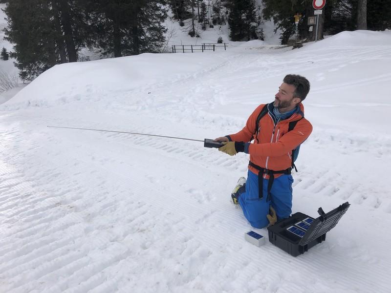 sialpinismo splugen wasserngrat guide alpine proup (16)