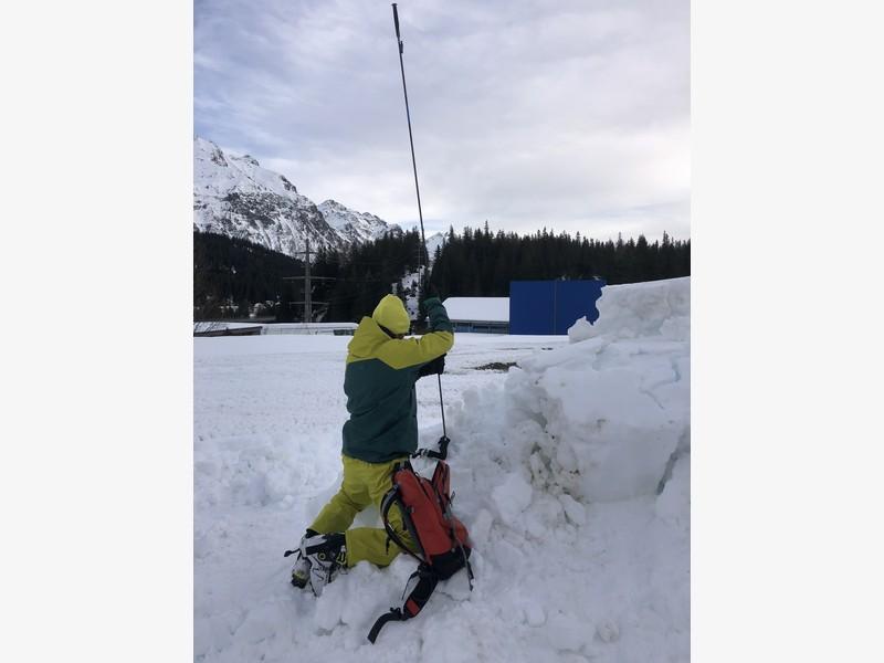 sialpinismo splugen wasserngrat guide alpine proup (18)