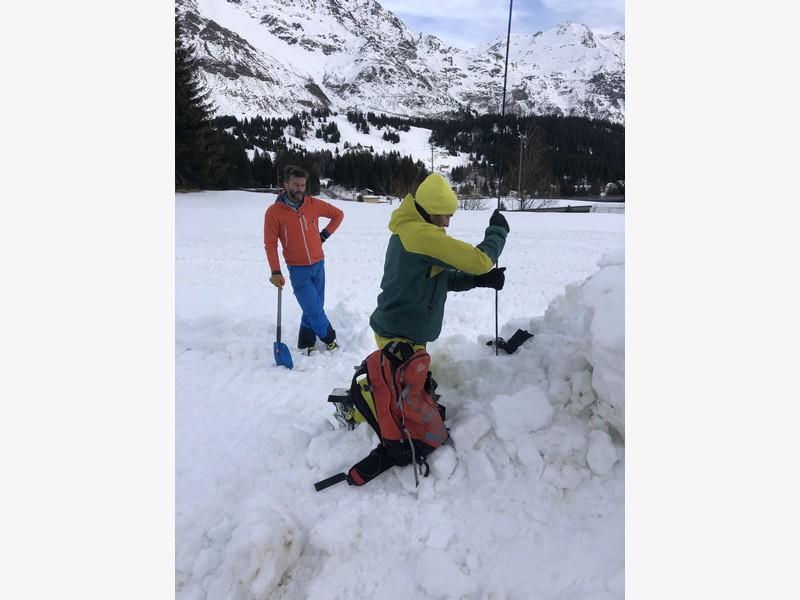 sialpinismo splugen wasserngrat guide alpine proup (19)