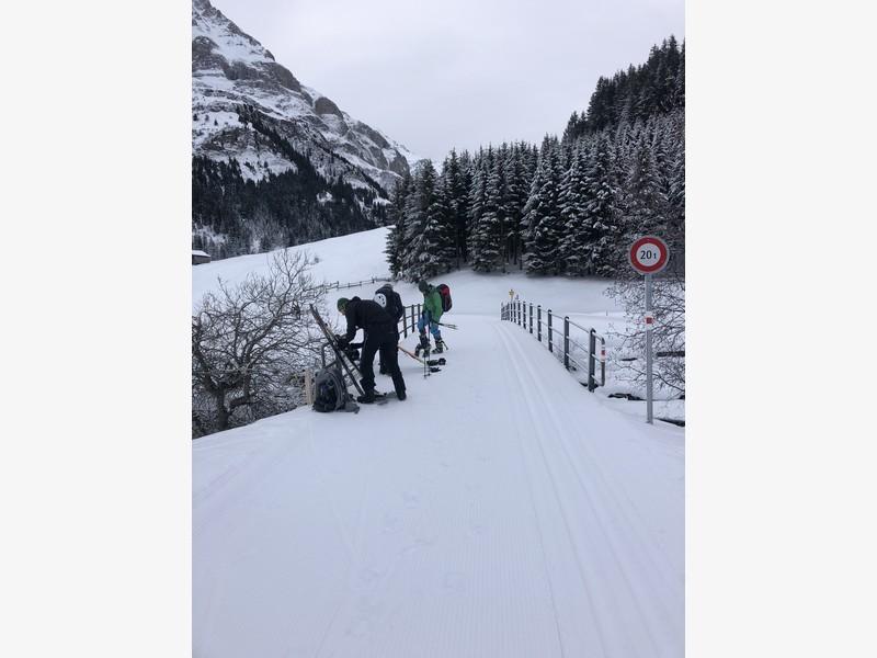 sialpinismo splugen wasserngrat guide alpine proup (2)