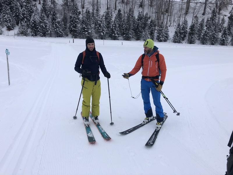 sialpinismo splugen wasserngrat guide alpine proup (3)