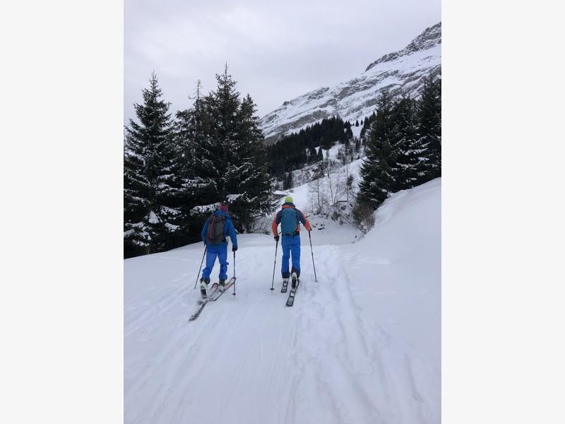 sialpinismo splugen wasserngrat guide alpine proup (4)
