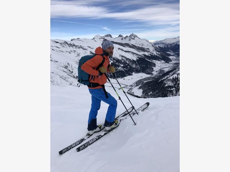 sialpinismo splugen wasserngrat guide alpine proup (5)