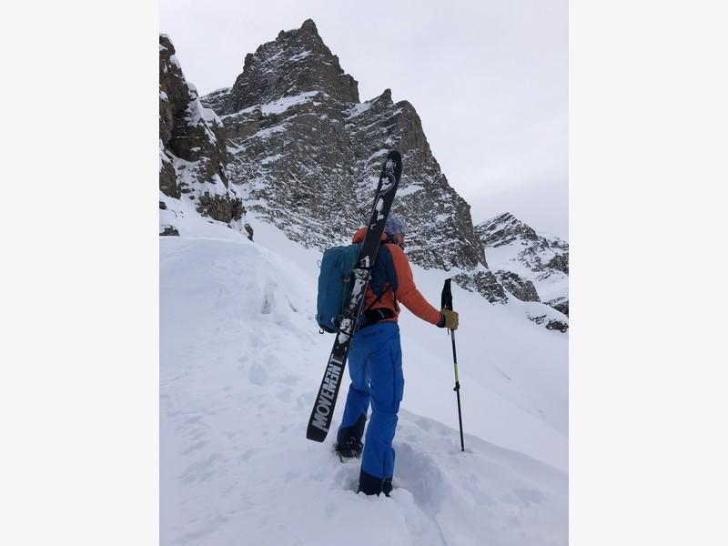 sialpinismo splugen wasserngrat guide alpine proup (6)