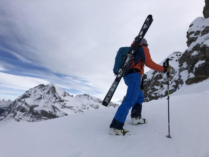 sialpinismo splugen wasserngrat guide alpine proup (7)