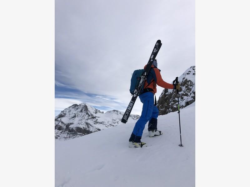 sialpinismo splugen wasserngrat guide alpine proup (8)