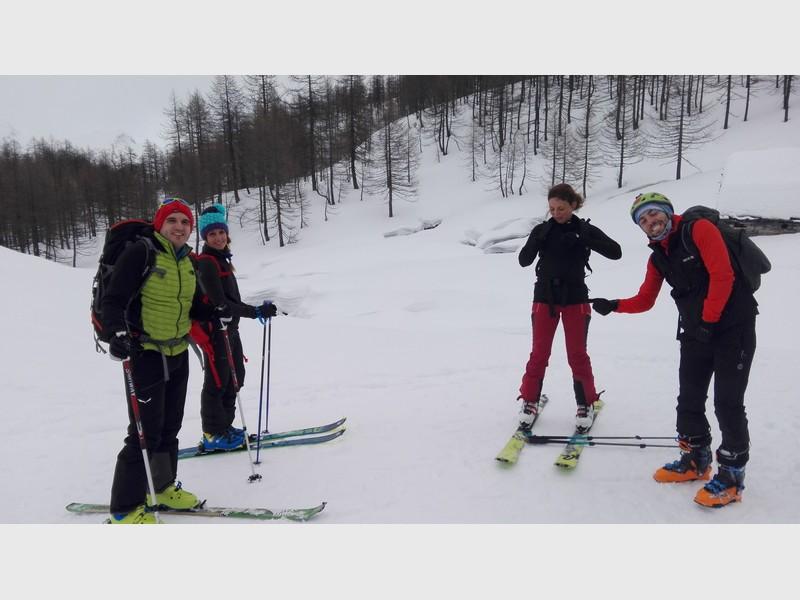 skialp_alpe devero_guide alpine_proup (1)