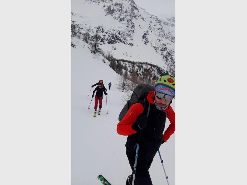 skialp_alpe devero_guide alpine_proup (2)
