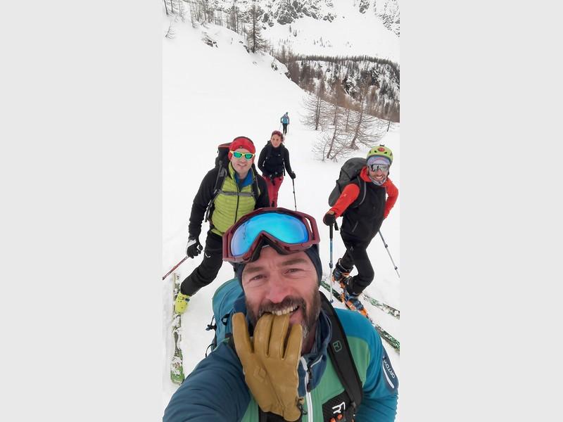 skialp_alpe devero_guide alpine_proup (3)