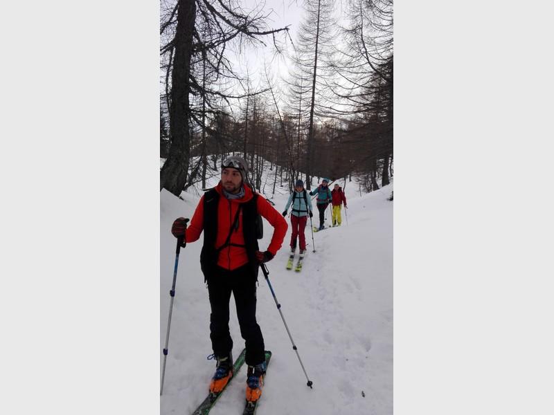 skialp_alpe devero_guide alpine_proup (4)