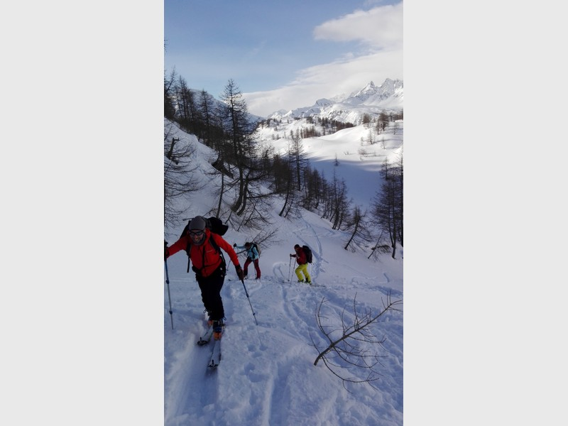 skialp_alpe devero_guide alpine_proup (5)