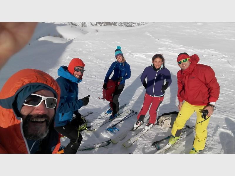 skialp_alpe devero_guide alpine_proup (6)