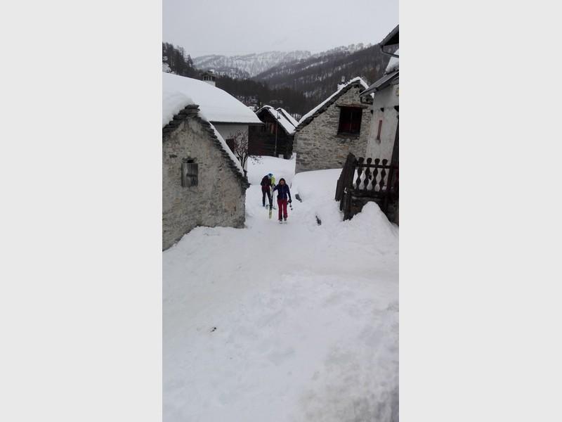 skialp_alpe devero_guide alpine_proup (7)