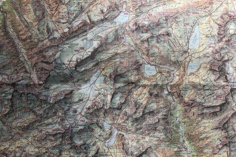 Tour Scialpinismo Val Formazza 2019